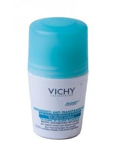 VICHYTRAT ANTITRASPIRANTE 48 HORAS ROLL-ON 50 ML